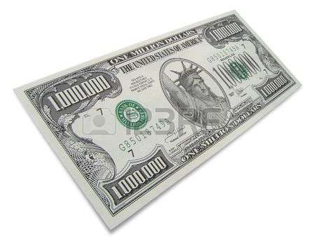 DEBT CLEARANCE LOANS FOR ALL NO COLLATERAL REQUIRED APPLY NOW